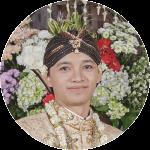 Muh Nahdhi Ahsan